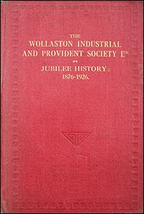 The book cover