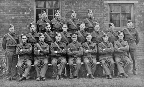 Homeguard undated